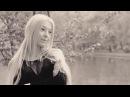 Lullaby Stranger - Колыбельная