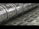 Суперсооружения. Банкнотная фабрика. Как делают деньги? Фильм National Geographic 25.10.2016