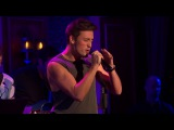 Josh Tolle - Make Me feat. Ariana Groover (Broadway Loves Britney)
