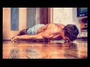 BEST And OMG! November STREET WORKOUT CALISTHENICS Moments 2016 part.2