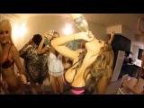 Nari &amp Milani and Cristian Marchi vs Tujamo &amp Plastik Funk - I got my eye on who