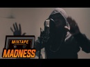 Tremz - Mad About Bars w/ Kenny [S1.E11] | @MixtapeMadness