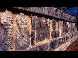Тайна гибели цивилизации МАЙЯ. Тайны древних империй.