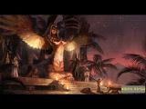 Загадка сфинкса и богов Древнего Египта открыта.Тайны египетских пирамид, Хеопса Хефрена.