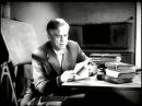 Всё остается людям (1963) - Николай Черкасов