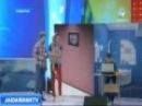 НАЗАР АУДАР Жайдарман Финал 2013 2 кун