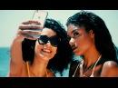 Iolass Pires - Gata Morena (VIDEOCLIPE OFICIAL) 2016