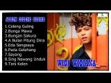 WIDI WIDIANA - ALBUM CELENG GULING