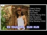 WIDI WIDIANA ALBUM - CELENG GULING