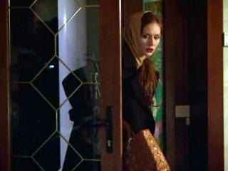 Вероника. Потерянное счастье 10 серия (2012) HD 720p