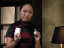Вероника. Потерянное счастье 15 серия 2012 HD 720p