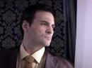 Вероника. Потерянное счастье 5 серия 2012 HD 720p