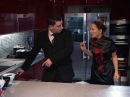 Вероника. Потерянное счастье 16 серия 2012 HD 720p