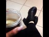 _goncharova_ksenia_ video