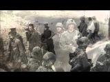 Nazi German Hell March Version 3