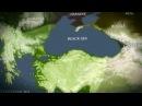 NG Призраки Чёрного моря / Ghosts Of The Black Sea 2007