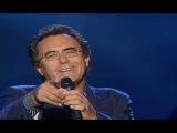 Al Bano Carrisi - Il mio concerto per te &amp Viva la Liberta 1998