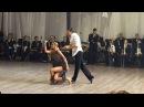 Dsc Dream Evgeny Smagin та Polina Kazachenko