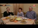 Витольд Петровский - История |Третий прямой эфир «Х-фактор-7» (19.11.2016)