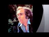 Franck Fernandel - l'amour interdit ( 1989 )