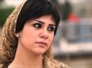 Lena Chamamyan Sareri Hovin Mernem