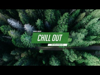 Chill Out Music Mix ❄ Best Chill Trap, RnB, Indie