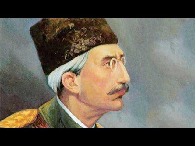 Последний султан - Конец династии Османов