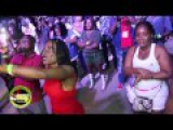 Stonelove Anniversary 2016 Cocoa Tea Wayne Wonder Tony Curtis Lukie D Nitty Kutchie