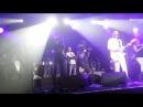 Ленинград - Восхитительно охуенная Ray Just Arena