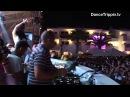 Michel Cleis | Ushuaia Opening (Ibiza) DJ Set | DanceTrippin