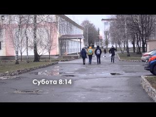 6 series 4 season Что такое не везет или 1 апреля - День Дурака