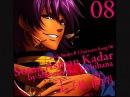 15 авг. 2011 г.【Soma - Futari no Harmony】