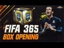 BOX OPENING 3 ⚽️ PANINI FIFA 365, PEPPA PIG