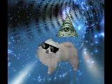 Daft Punk- Aero Gabe YTPMV