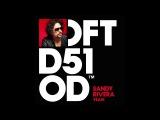 Sandy Rivera 'YEAH!' (Dub)