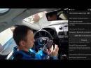 Обзор и отзыв - elm327 bluetooth адаптер torque - YouTube