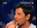 Ρουβάς Σάκης - Live Valentines Day (2006)
