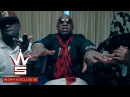 Birdman Neighborhood Feat. Ralo Derez De'Shon (Rich Gang) (WSHH Exclusive - Music Video)