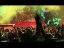 Twenty one pilots Stressed Out Live at Fox Theater