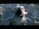 The Last Guardian and his long way to release || THE LAST GUARDIAN REVIEW