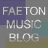Faeton music blog — only interesting music