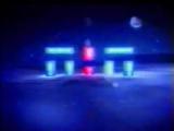 Зимняя заставка (ТНТ, 2005-2006)
