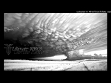 Ralphie B - Massive (Daniel Skyver Remix) A State of Trance 781