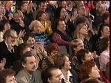 Алла Иошпе и Стахан Рахимов - Песня длиной в жизнь (40 лет вместе,2004)