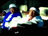 Ja Rule - Thug Lovin(Bobby Brown)