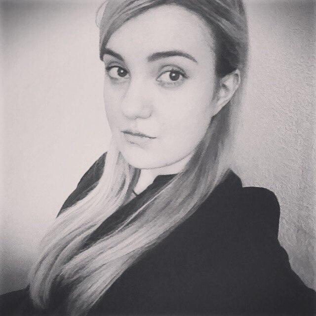 Алиса Евдокимова |