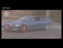 Extreme Cars Film 1 Burnout, Drift ,Drag,Moree Vagif Channel
