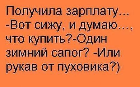https://pp.userapi.com/c604528/v604528218/2e4ab/eLcqci10hlY.jpg