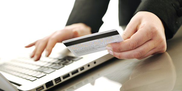 История банковского дела: интернет-банкинг ❤Друзья, сегодня мы расск