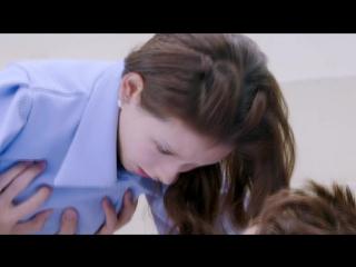 [XDUB DORAMA] Моя маленькая принцесса | My Little Princess - 2 серия(рус.озвучка)